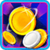Flip_Out icon