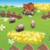 Farm Game app for free