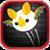 Tap Tap Bat: Fun Casual Game For Kids app for free
