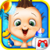 Princess Perfect Baby app for free