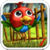 Bumper Birds app for free