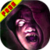 GHOST TOWN Free icon
