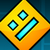 Geometry Dash ver 2 1 9 icon