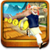 Temple Modi Run app for free