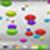 Hd live wallpaper pics icon