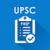 UPSC IAS 2016 Exam Prep app for free