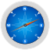Android Compass icon