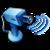 Radardroid Lite app for free