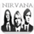 Nirvana Fan App app for free