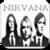 Nirvana Fan App app for free