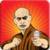 iFu - Virtual Kung Fu Game app for free