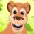 Baluu Jungle Adventure icon