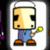 Underground  Developer icon