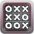 Classic TicTacToe Game app for free