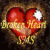 Broken Heart SMS Messages icon
