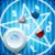 White Magic Spiritual Spells app for free
