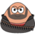 Pou Whacking icon