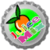 Juice Mix icon