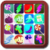Onet Funny Rave icon
