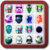 Onet Space Invaders icon