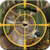 Deer Jungle Hunting 2016 icon
