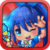 Balala The Fairies Theme Puzzle icon