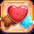 Frenzy Gummy Blast Mania app for free