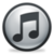 MP3 Download and Saver app for free