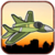 Fighter Plan Adventure Free icon