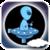 AlienUFO Trouble app for free