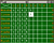 MiniGolf Scorecard icon