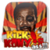 Kick Konys Ass icon
