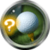 Golf Quiz free icon