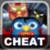 AngryBirds Super Hero  tip icon
