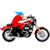 Moto Xtreme II app for free