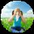 Allergy Diseases app for free