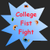 FIST FIGHT app for free