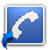 Phone 1n One icon