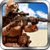 Elite Sniper Clash - Commando app for free