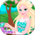 Princesses Tea Party app for free