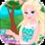 Princesses Tea Party icon