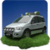 Island Escape car simulator 3D app for free
