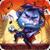 ZombieTap app for free