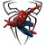 SpiderManX icon