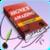 Signex Autograph Maker app for free