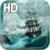 Sea Ship Live Wallpaper app for free