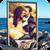 Best Hoarding Photo Frame app for free