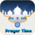 new  Prayer Auto Profile Selector app for free