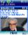 2GMJ.COM News icon