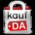 kaufDA - Prospekte Angebote app for free